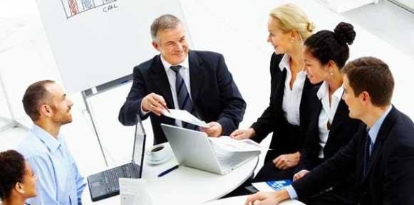 gestione_collaboratori
